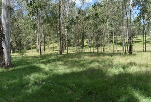 1163a Paddys Flat Road, Tabulam, NSW 2469