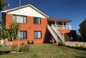 5 Mallow Pl, Cabramatta West, NSW 2166