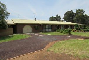5 Stephen Street, Urana, NSW 2645