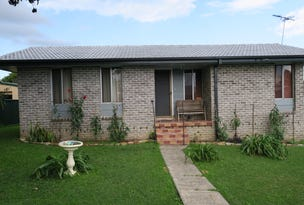 65 High St, Bowraville, NSW 2449