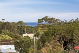 4 Anglers Road, Cape Paterson, Vic 3995