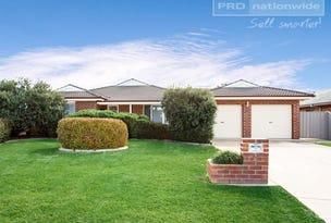 4 Dunlop Place, Wagga Wagga, NSW 2650