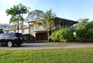 4 Campbell Place, Aldavilla, NSW 2440