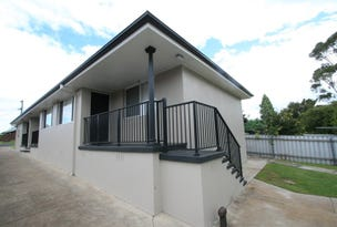 3/183 High Street, East Maitland, NSW 2323