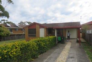 6 Lionel Hogan Close, South West Rocks, NSW 2431