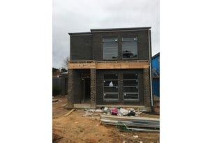 Houses 1, 2 & 3  /2 Chrysler Ave, Holden Hill, SA 5088
