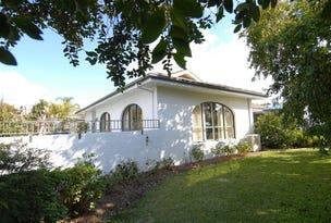 382 Hay Road, Deniliquin, NSW 2710