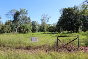 1431, Banyan Road, Eva Valley, NT 0822