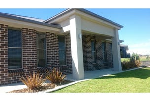 23 Parer Road, Abercrombie, NSW 2795