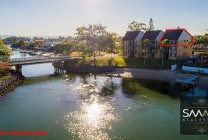 10/18-20 Sunshine Boulevard, Broadbeach Waters, Qld 4218