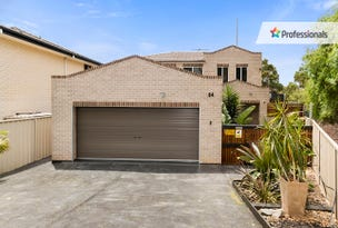 64 Flame Tree Street, Casula, NSW 2170