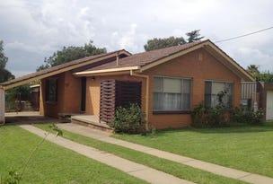 94 Raye Street, Tolland, NSW 2650