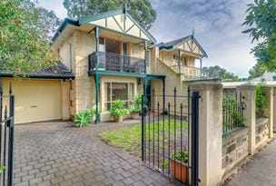 59 Woodfield Street, Fullarton, SA 5063