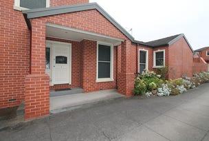 2/1416 Gregory Street, Lake Wendouree, Vic 3350
