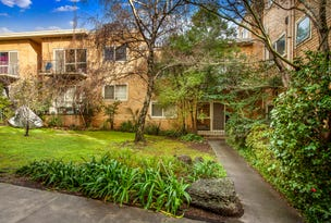 3/82 Campbell Road, Hawthorn East, Vic 3123