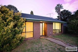 51/27 Waratah Crescent, Macquarie Fields, NSW 2564