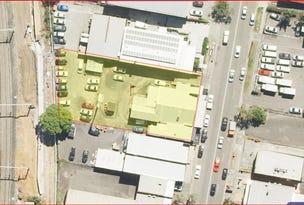 342a-344 Mann Street, North Gosford, NSW 2250