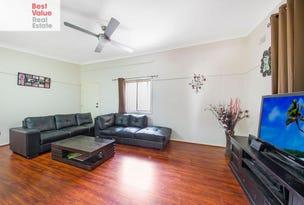 50 Percy Street, Marayong, NSW 2148