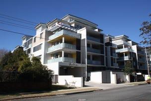49/16 Park Avenue, Waitara, NSW 2077