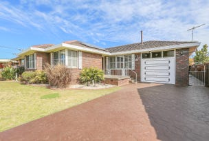 7 Harvey Street, Macquarie Fields, NSW 2564