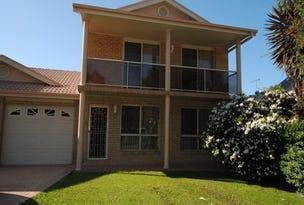 2/5 Nowra Street, Huskisson, NSW 2540