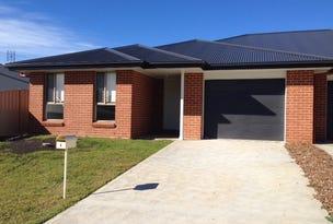 4A Faucett Avenue, Mudgee, NSW 2850