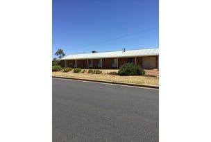 32 DAWSON DRIVE, Cowra, NSW 2794