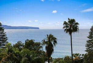 87 Palm Beach, Palm Beach, NSW 2108