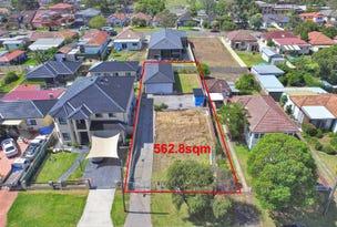 42 Esme Avenue, Chester Hill, NSW 2162