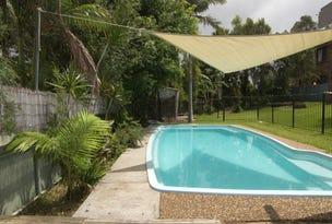 11 Coronet Place, Dapto, NSW 2530