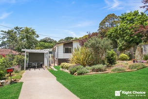 5 Armstrong Crescent, Robertson, NSW 2577