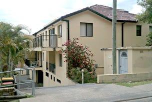 5/74 Faunce Street West, Gosford, NSW 2250