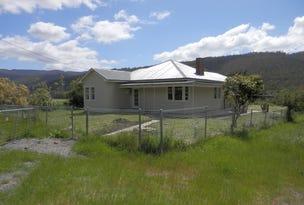 1092 Glen Huon Road, Glen Huon, Tas 7109