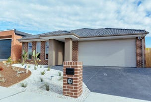 Lot 627 Altitude Drive Acacia, Botanic Ridge, Vic 3977