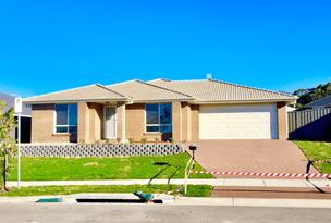 5 Barlee Street, Morisset Park, NSW 2264