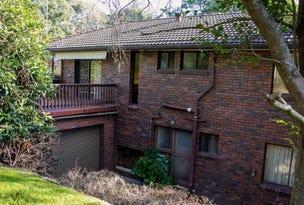 14 Shelley Rd, Wallacia, NSW 2745