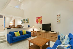 Villa 116 Sheraton Mirage Resort, Port Douglas, Qld 4877