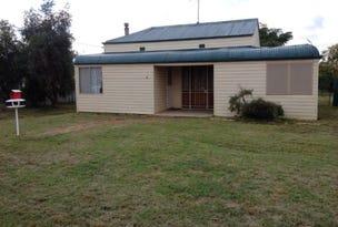 4 Fay Street, Condobolin, NSW 2877