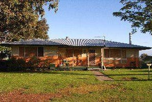 3 Partridge Street, Brunswick, WA 6224