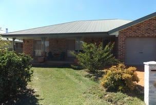 4 Casuarina Close, Montefiores, NSW 2820