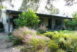 82 Deniliquin Street, Tocumwal, NSW 2714