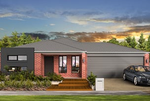 Lot 158 Fairfield Boulevard, Eaglehawk, Vic 3556