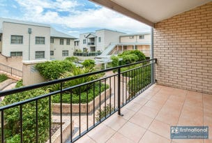 13/28 Addison Street, Shellharbour, NSW 2529