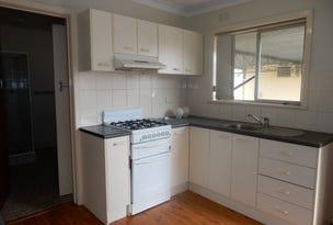 1/1009 Wewak Street, North Albury, NSW 2640
