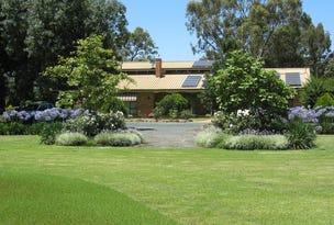 1 Kiacatoo Rd, Condobolin, NSW 2877