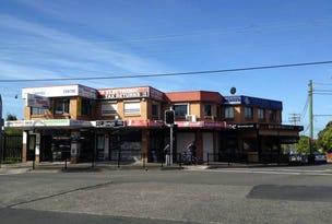 7/61-67 Haldon Street, Lakemba, NSW 2195