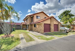 9/5-9 Grant Road, Morayfield, Qld 4506