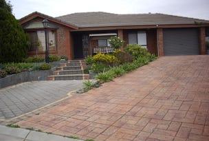 5 Modra Court, Gawler East, SA 5118