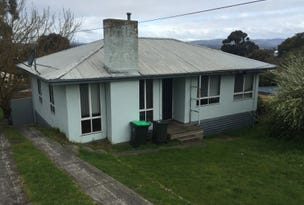 34 Hare St, Morwell, Vic 3840