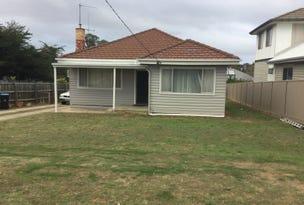 29 Morrison Street, Kangaroo Flat, Vic 3555